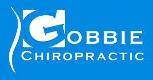 Gobbie Chiropractic Center